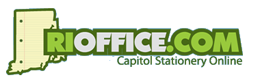 Capitol Business Products Logo