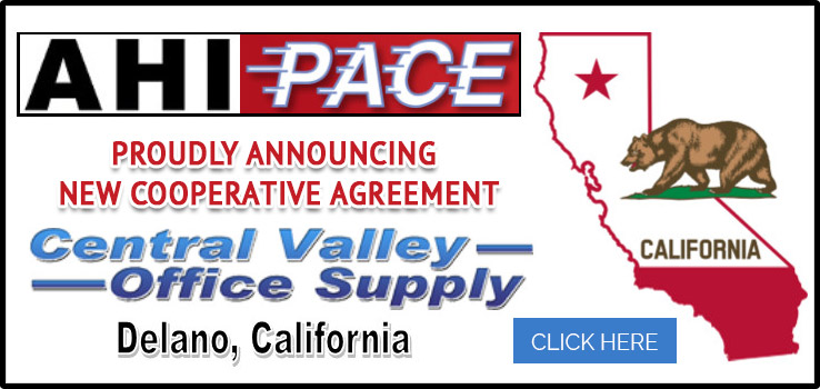 central valley office supply