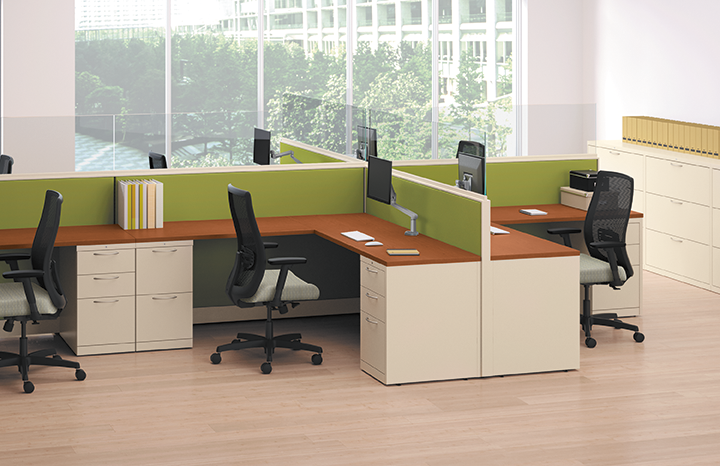 Hampton Office Products
