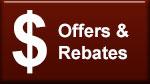 Offers & Rebates