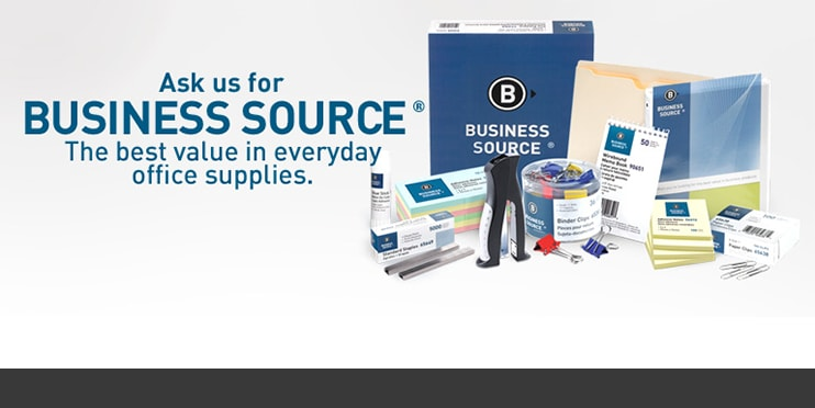 Merrifield Office Products